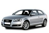 chip tuning Audi A3