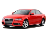 chip tuning Audi A4