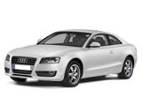 chip tuning Audi A5